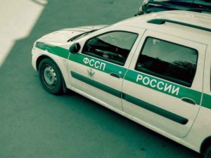 14.57 КоАП РФ