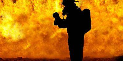 Форменная одежда в Государственной противопожарной службе