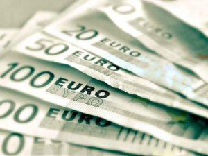 Исполнение кредитных договоров при COVID-19