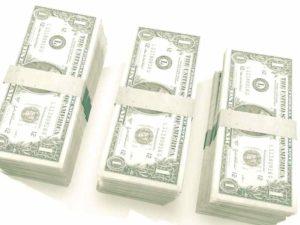 Необоснованность взыскания процентов по субсидии